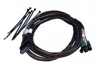26357 VEHICLE LIGHTING HARNESS