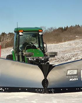 Tractor_GalleryImage1.jpg