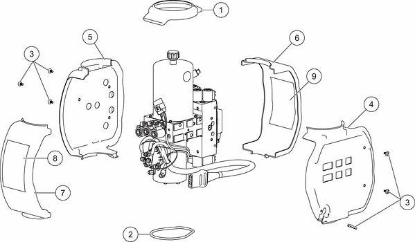 UM_mvp-plus-hydraulic-unit-cover-1024x59