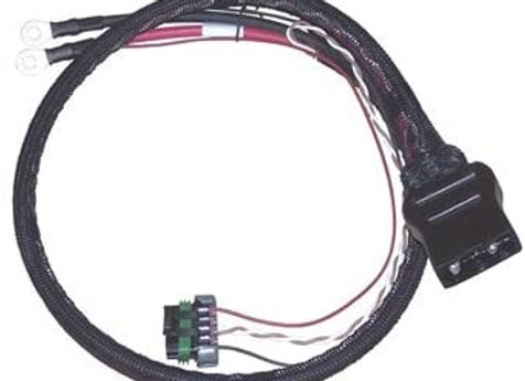42015 CABLE ASSY PLOW
