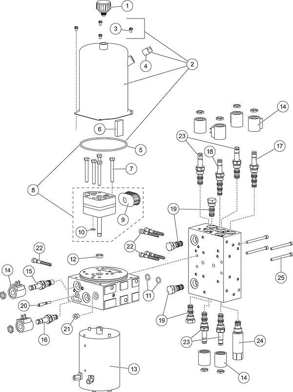 Hydraulic_WIDE-OUT_090114-Hydraulic Comp