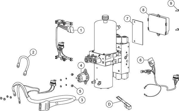 UM2_mvp-plus-electrical-components.jpg