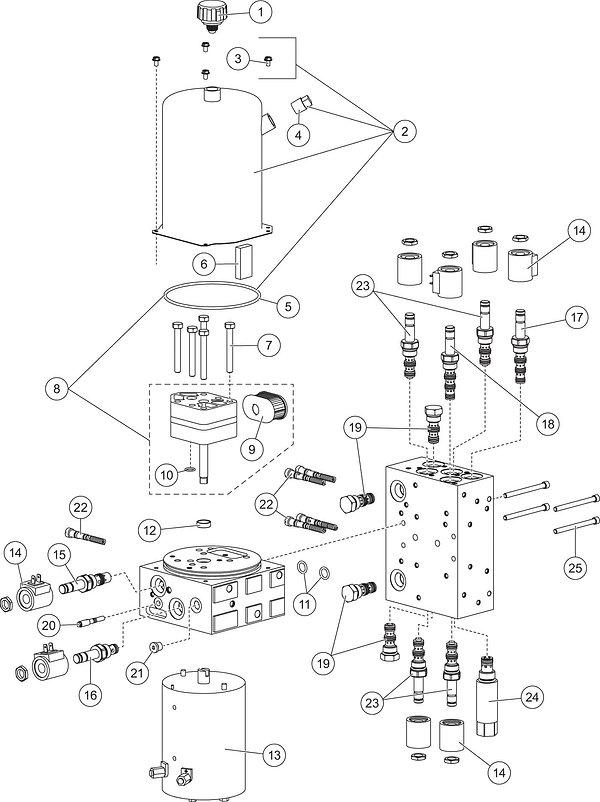 Hydraulic_WIDE-OUT_090114_PN49450.jpg