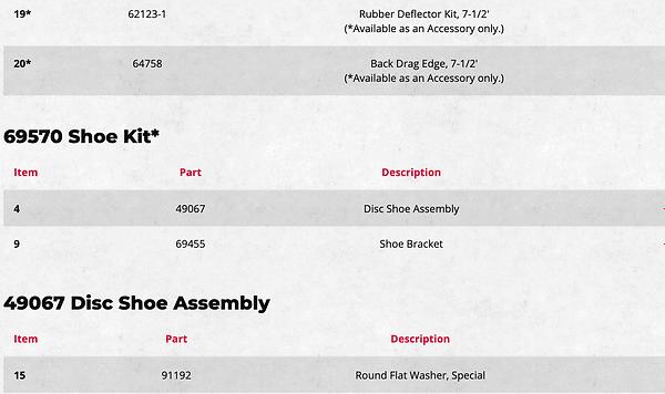 Screen Shot 2020-11-16 at 3.23.11 PM.png