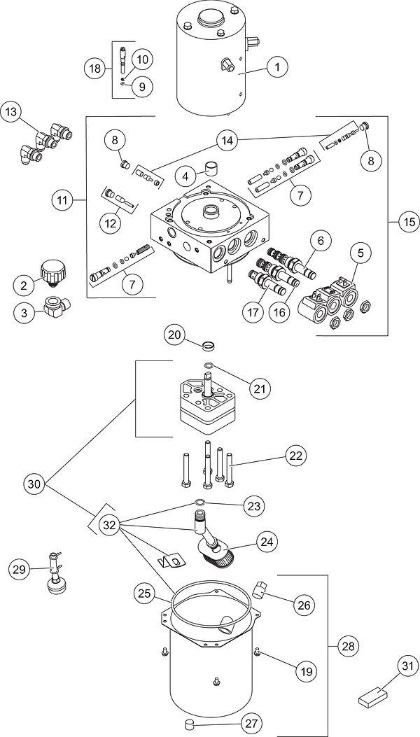 Hydraulic_Unit_Comp_040918_Hydraulics Un