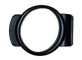 44352 TOP RETAINER RING