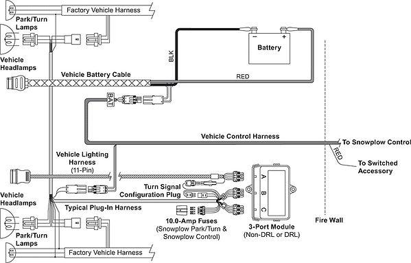 HTS-Vehicle-Side-Harness-Diagram.jpg