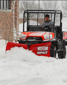 impact-utv-v-plow-9.jpg