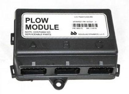 44354-3 PLOW MODULE