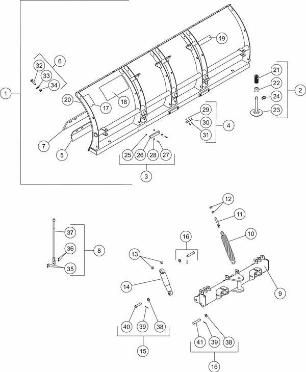 UM_pro-plus-blade-components-841x1024.jp