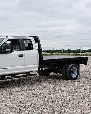 PGNB-116-Ford-3.jpg