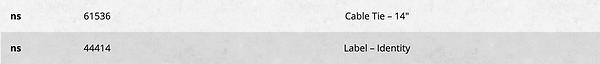 Screen Shot 2020-10-09 at 9.53.28 AM.png