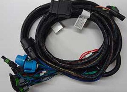 29050 HARNESS KIT, H/L, HB5/HB1-HB5