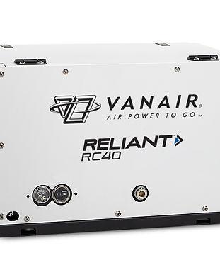 ReliantRC40_Right3qtrGuageSide.AirPowerT