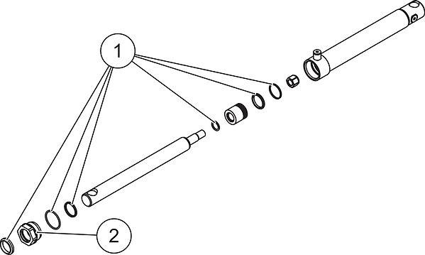 UM_mvp-plus-lift-and-angle-ram-44341(1).