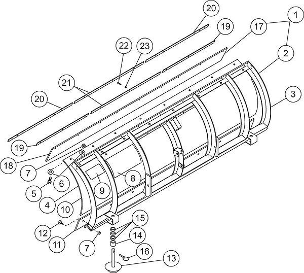 poly pro-plow blade components.jpg