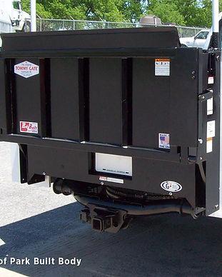 liftgate-service-tommygate-g2-00011.jpg