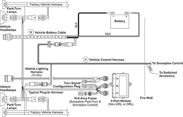 UM2_Midweight-&-Pro-Plow-Vehicle-Sdie-Ha