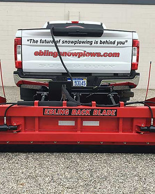 Ebling-16-ft-Truck-Backblade-EBTK21x90x1