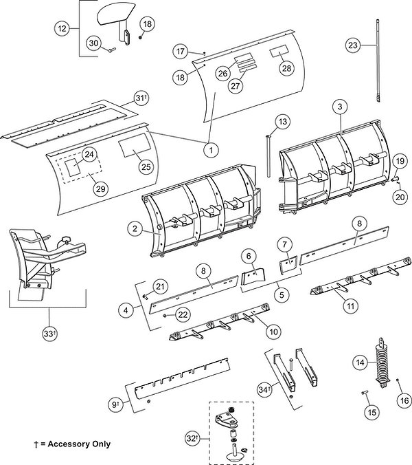 UM2_MVP-Plus-Blade-components.jpg