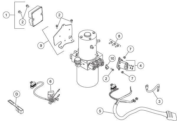 Electrical_Comp-PPHD.jpg