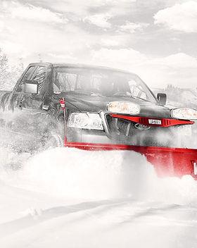 hts-half-ton-snowplow-1.jpg