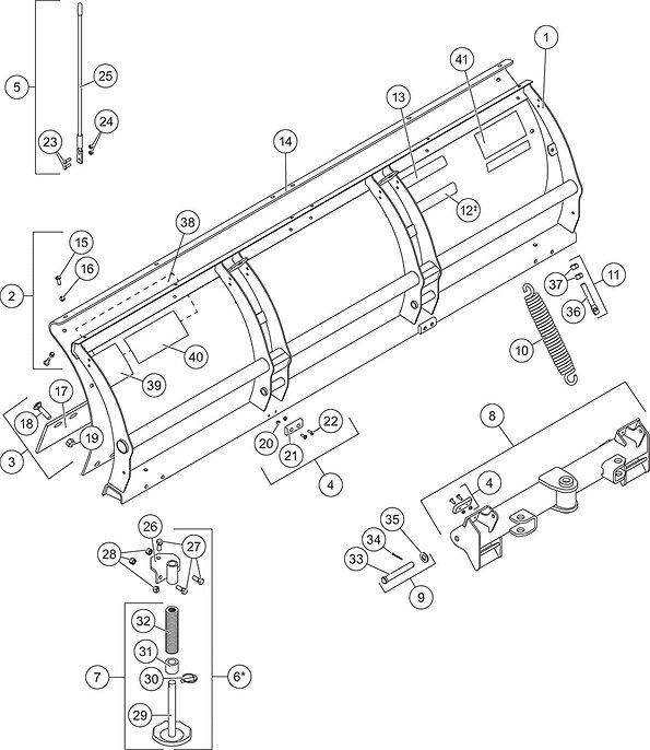 UM2_Midweight-Blade-Assembly.jpg