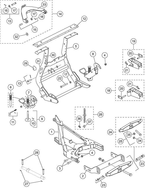 UM2_mvp-plus-lift-frame-and-t-frame-comp