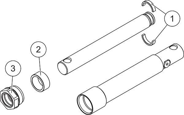 UM2_Prodigy-Lift-and-Angle-Ram-Component