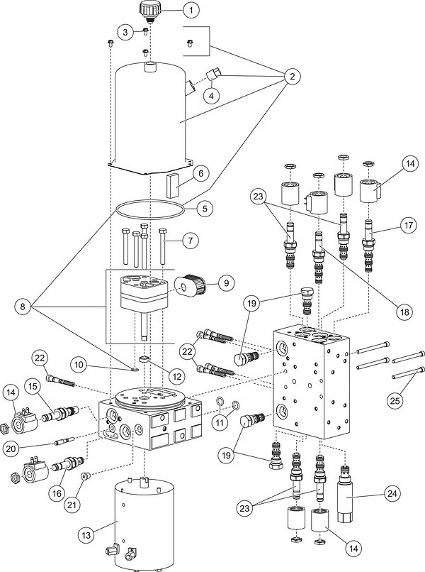 UM_wide-out-hydraulic-unit-components(1)
