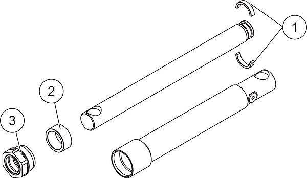 UM2_Pro-Plus-LIft-And-Angle-Ram-Componen