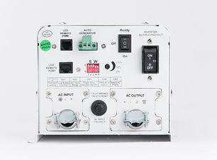 Ultimate Power Inverter