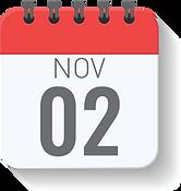 November 02.png