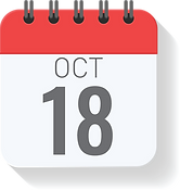 october 18.png
