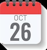 October 26.png
