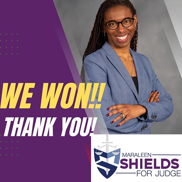 Shields We Won.png