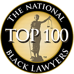 NBL_top-100 (2).png