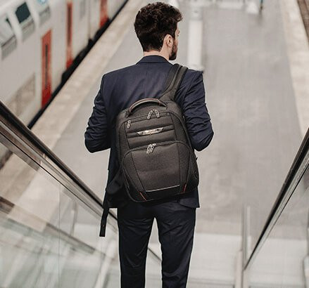 gridunit_business-bags-for-him-2018.jpg