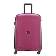 Valises grandes taille