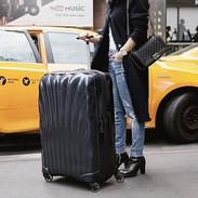 valises ultra légère