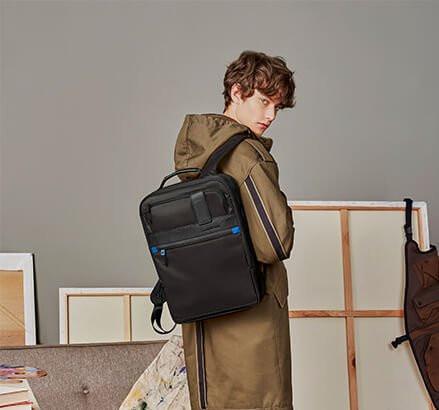 sacs à dos homme