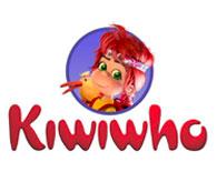 Kiwiwho