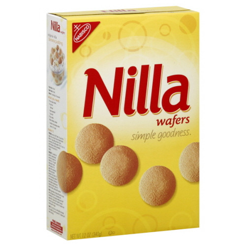 nilla-wafers.jpg