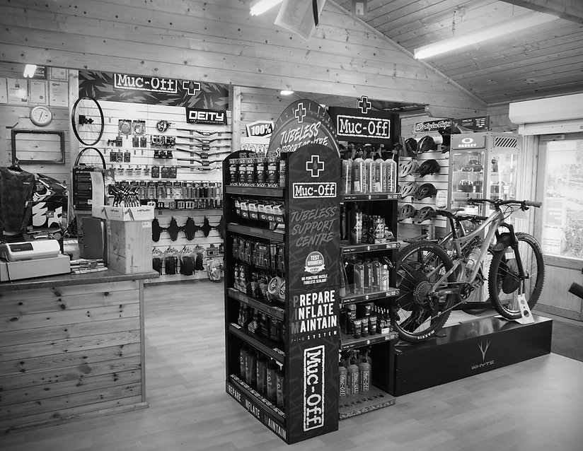 Quench Cycles Store.jpg
