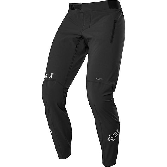 Fox Flexair Pro Fire Alpha Pant