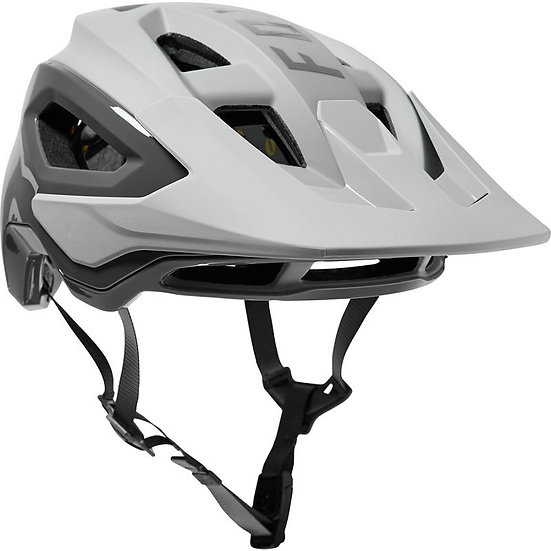 Fox Speedframe Pro Grey