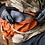 Thumbnail: Dakine Hot Laps 5L