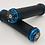 Thumbnail: RevGrip Pro Series 32.5mm