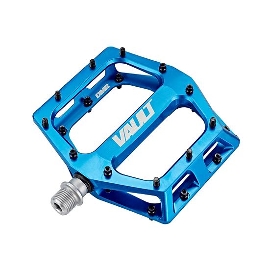 DMR Vault Super Blue