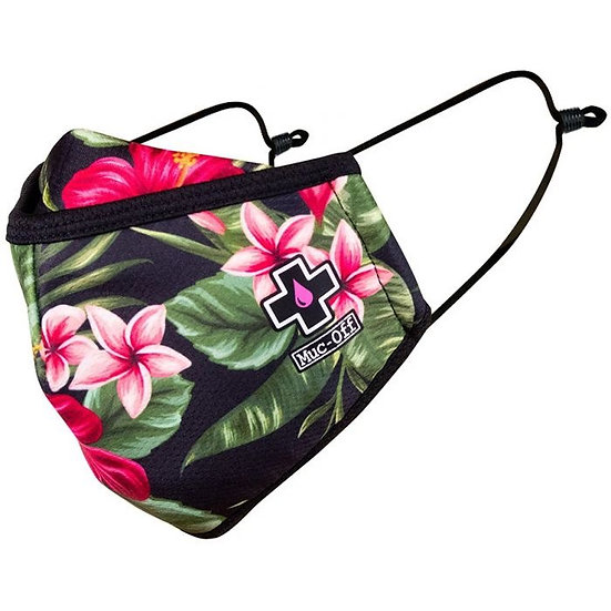 Muc-Off Face Mask Aloha